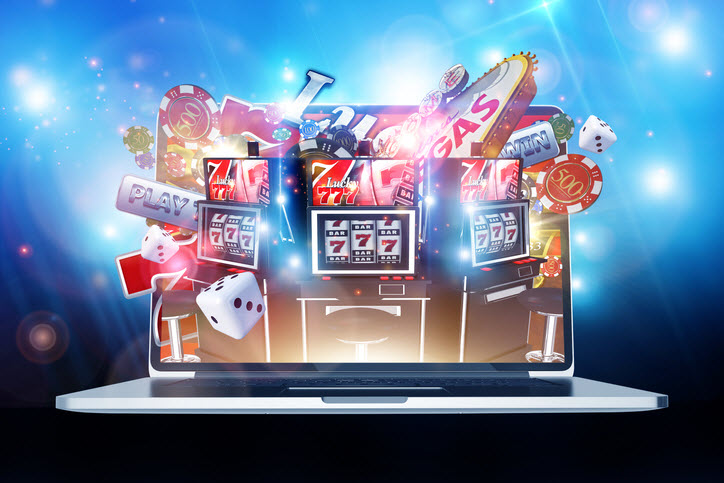 2019 Best Online Casinos