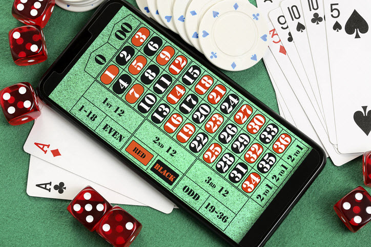 Best Online Casino Ratings